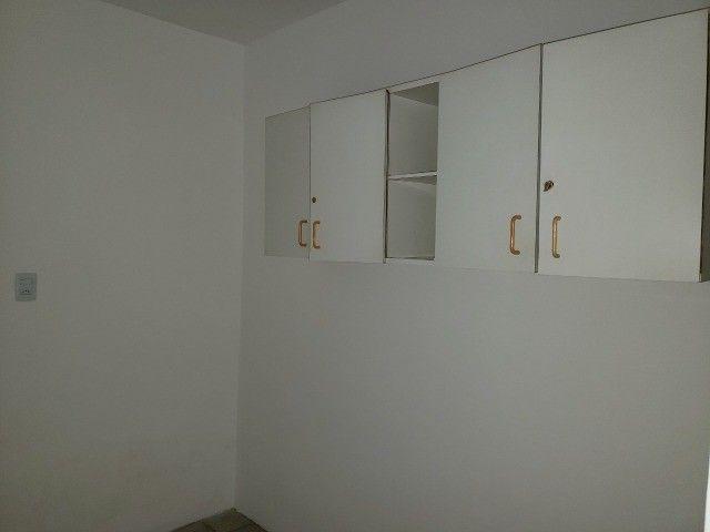 ARTE3 - Apartamento para alugar, 4 quartos, sendo 1 suíte, lazer, no Rosarinho - Foto 12