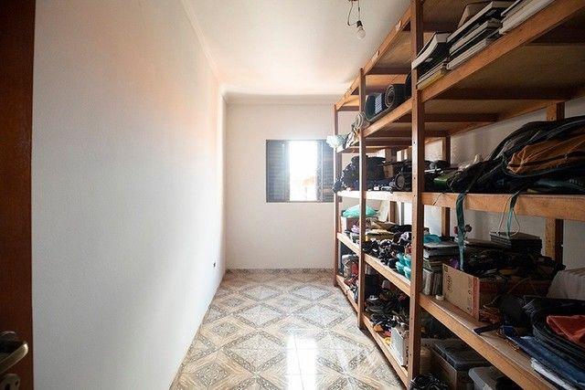 Imóvel comercial / residencial em PIRACICABA  - Oportunidade  - Foto 15