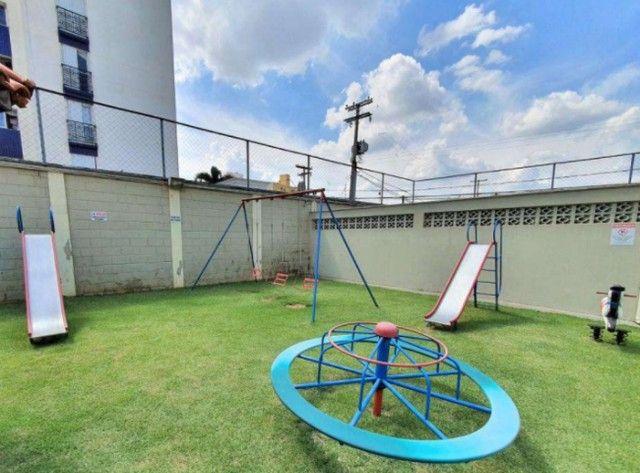 Apartamento com 3 dormitórios a Venda no Elit´s Park - Jardim Elite - Piracicaba - Foto 18
