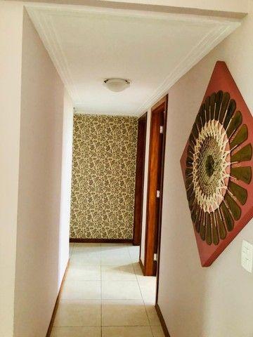 Apartamento  noJardim Vitória - Itabuna - BA - Foto 4