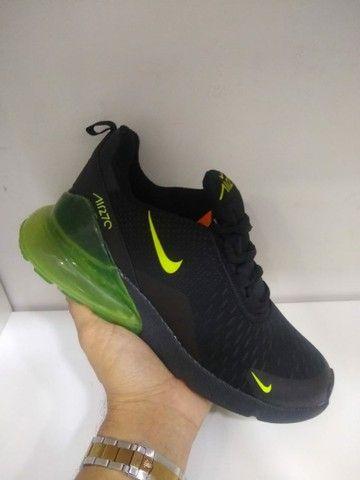 Nike 270 - Foto 4