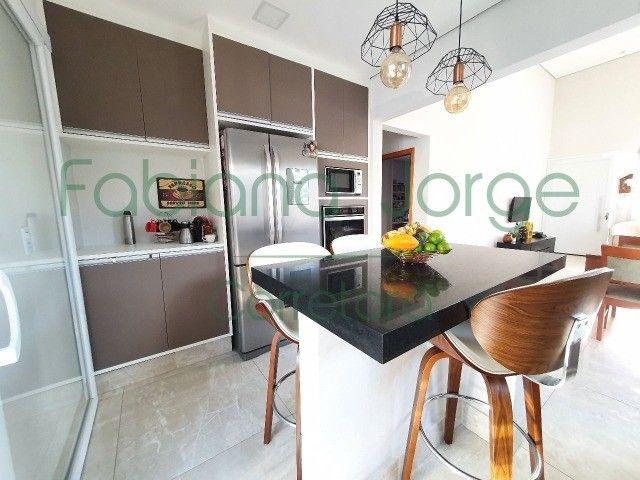 Casa à venda no Real Park em Sumaré - Foto 4