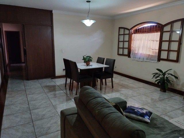 Cod.:2967 Ótima casa 185m² + loja + galpão 418 m² lote 912 m² no Santa Branca - Foto 9
