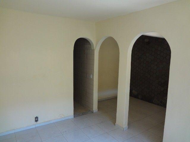 Neves  - Casa duplex em vila 3 quartos, 2 banheiros na Olimar Imoveis - Foto 3
