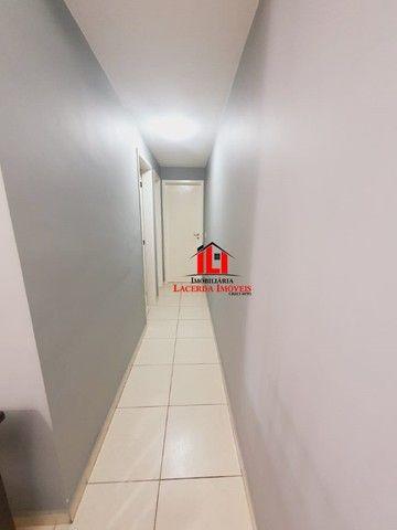 Apartamento no Flex Tapajós/ 02 Quartos/ São 01 Suítes/ 3ºAndar - Foto 15