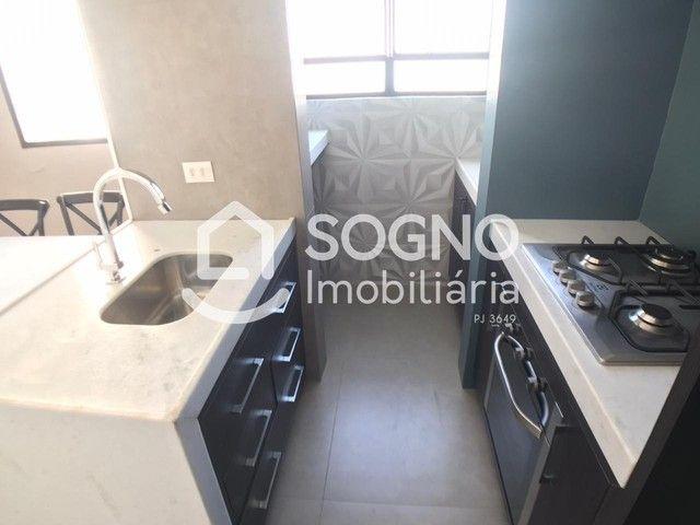 Apartamento à venda, 2 quartos, 1 vaga, Salgado Filho - Belo Horizonte/MG - Foto 8