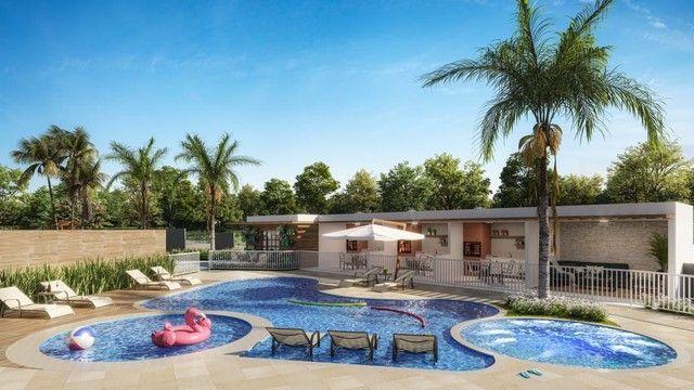 Prime Mosaico / Apt. 2 Qts / Suite no Planalto !