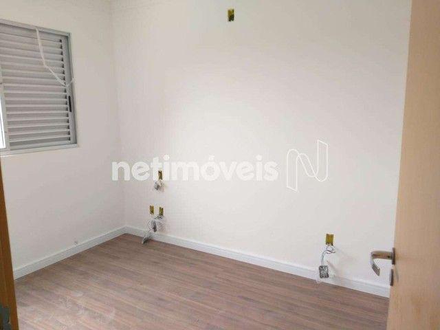 Apartamento à venda com 2 dormitórios em Santa mônica, Belo horizonte cod:798018 - Foto 5