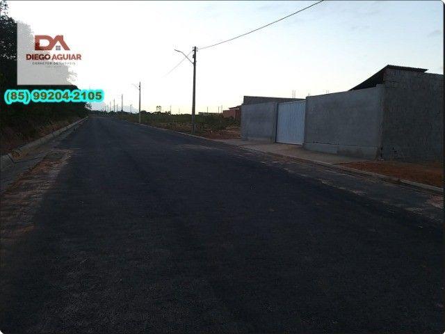 Loteamento Boa Vista &¨%$# - Foto 4