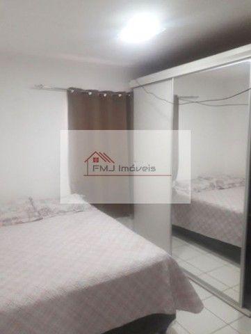 Apartamento à venda com 2 dormitórios em Centro, Ananindeua cod:SJ162 - Foto 9
