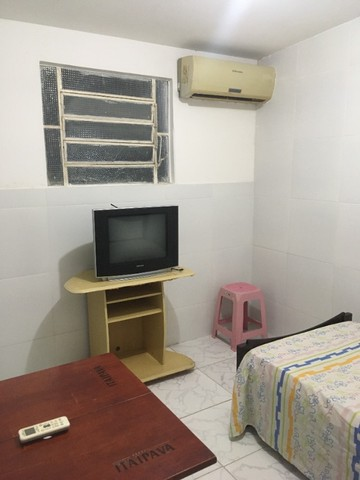 Kitnet em Tambauzinho (Semi-mobilhado) - Foto 10