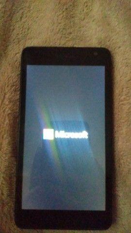 Windows Phone - Foto 3