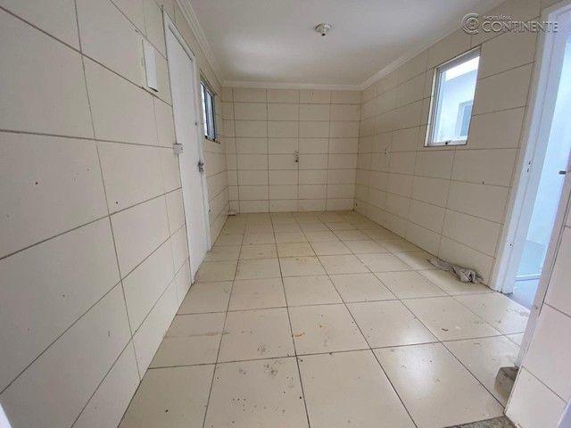 Casa à venda com 3 dormitórios em Balneário, Florianópolis cod:1328 - Foto 10