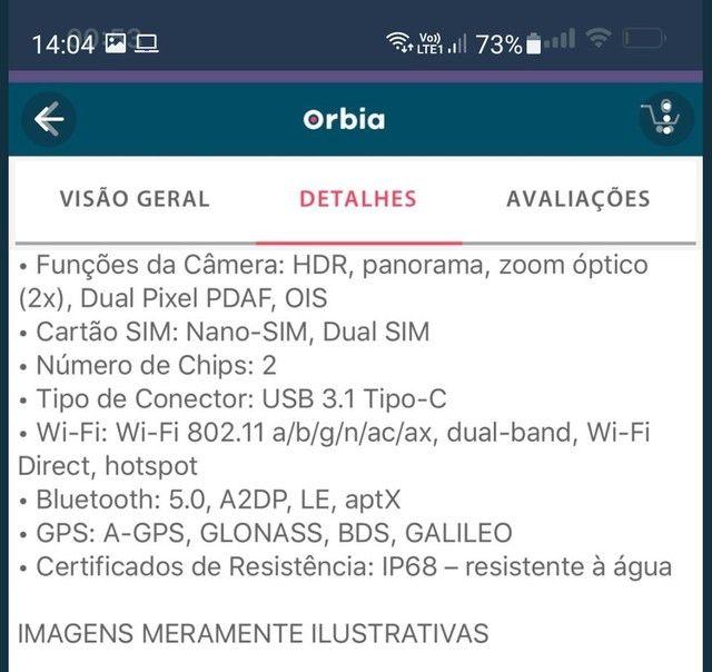 Vendo Samsung s10+ - Foto 3