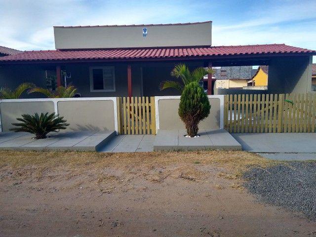 Casa a venda em São Francisco Itabapoana RJ