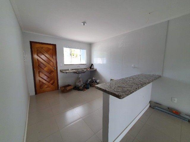 WD Imobiliária vende casa 3 quartos em Maricá - Foto 2