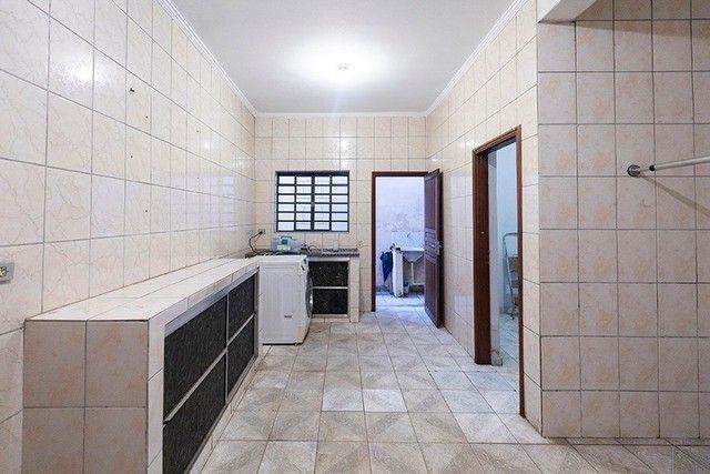 Imóvel comercial / residencial em PIRACICABA  - Oportunidade  - Foto 4