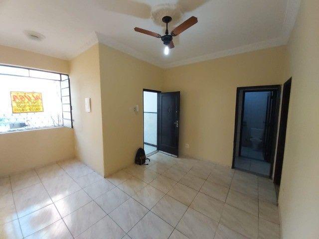 Madureira ótimo apartamento 2 quartos oportunidade única - Foto 6
