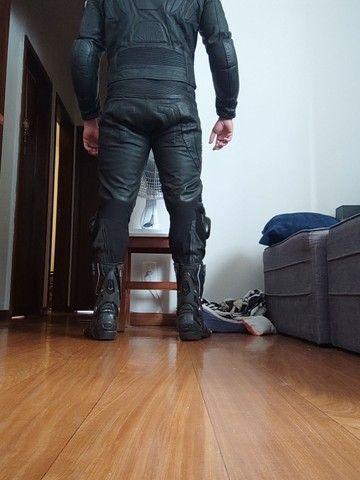 Macacão texx racing suit  - Foto 4