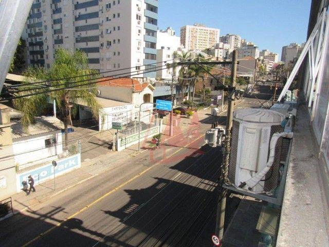 Porto Alegre - Conjunto Comercial/Sala - Floresta - Foto 7