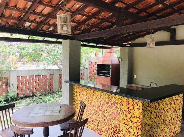 Casa em Gravatá com área de lazer privativa - Foto 13