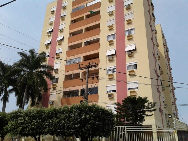 Lindo Apartamento Edifício Dona Zila Vila Santa Dorothéa - Foto 18