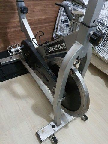 Bike Indoor - Bicicleta Spinning / RPM - Foto 5