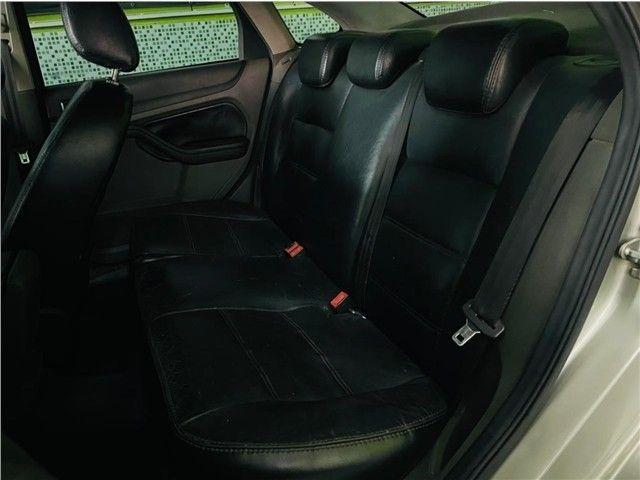 Ford Focus 2011 2.0 ghia sedan 16v flex 4p manual - Foto 6