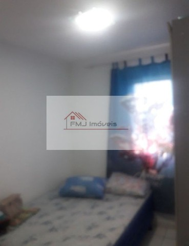 Apartamento à venda com 2 dormitórios em Centro, Ananindeua cod:SJ162 - Foto 8