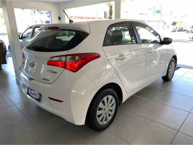 Hyundai HB20 1.6 Comfort Plus Automático - Foto 14