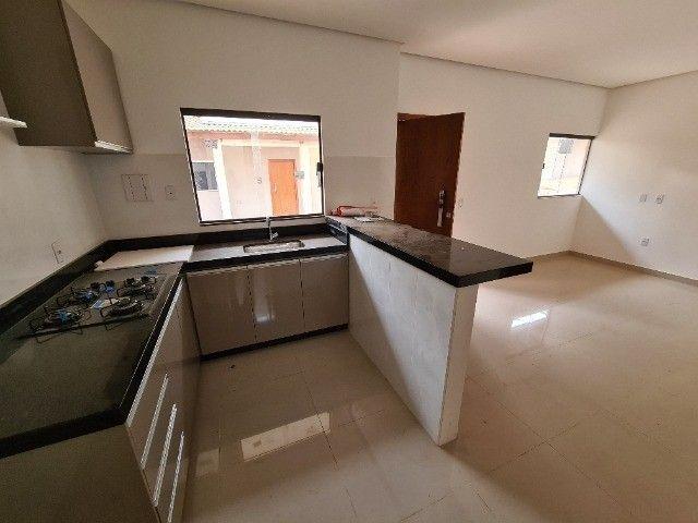 Alugue Casa residencial, 03 quartos - Belvedere - Foto 6
