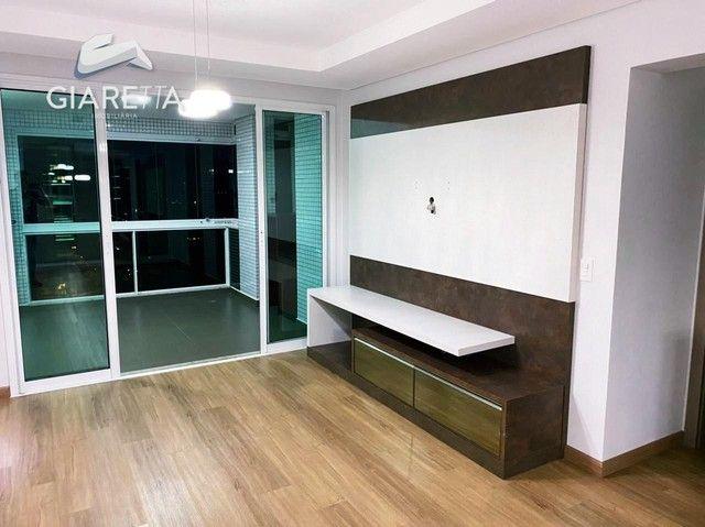 Apartamento com 3 dormitórios à venda,216.00m², JARDIM LA SALLE, TOLEDO - PR - Foto 10