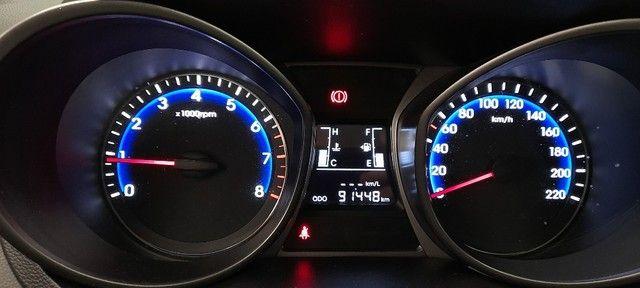 Hyundai Hb20 confort  - Foto 19