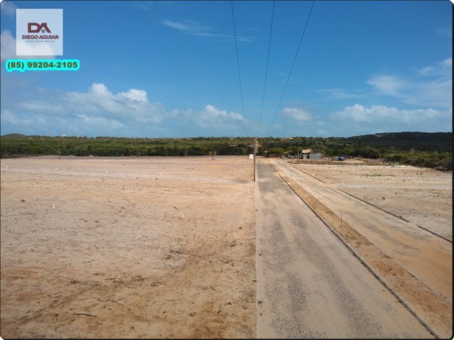 Loteamento Mirante do Iguape &¨%$# - Foto 8
