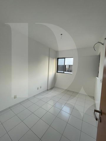APARTAMENTO na JATIÚCA em MACEIÓ com 3 quartos sendo 2 suítes (opcional). Financiamento ba - Foto 8