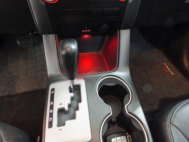 Kia Motors Sorento EX 3.5 V6 (aut)(S.555) - Foto 17