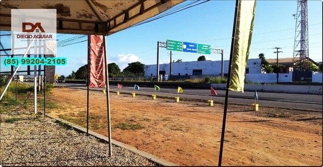 Loteamento Boa Vista &¨%$# - Foto 17