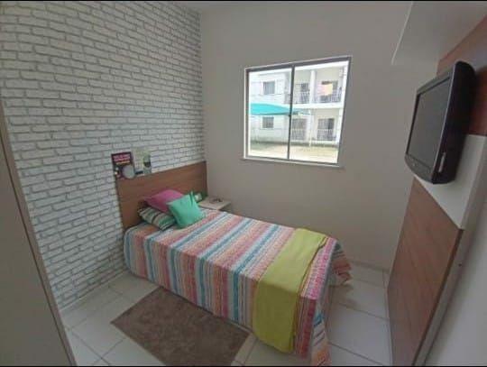 Bairro: Planalto em Horizonte, Apartamentos Novos.  - Foto 5