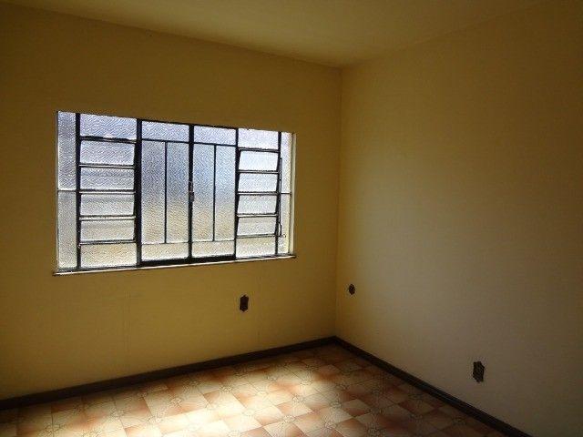 Neves  - Casa duplex em vila 3 quartos, 2 banheiros na Olimar Imoveis - Foto 10