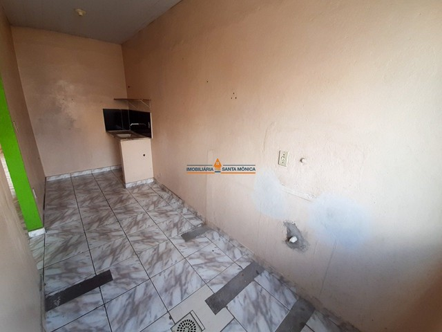 Casa à venda com 5 dormitórios em Céu azul, Belo horizonte cod:17889 - Foto 19