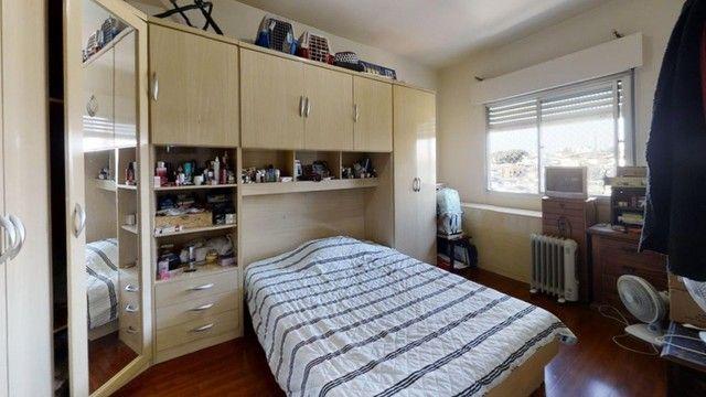Apartamento à venda com 1 dormitórios em Vila leopoldina, São paulo cod:AP0967_TROVA - Foto 10