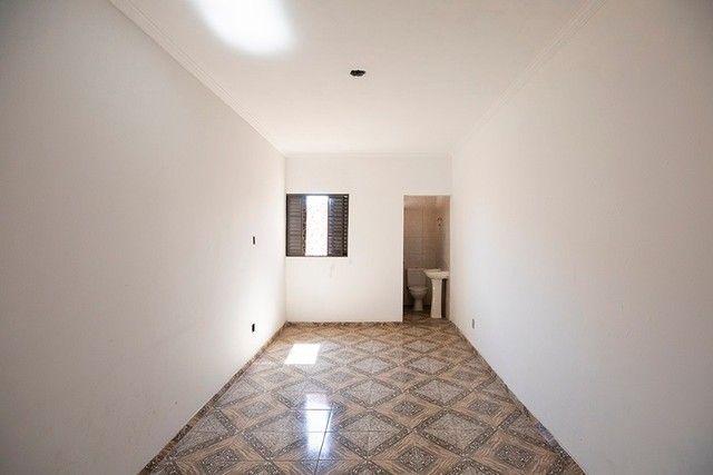 Imóvel comercial / residencial em PIRACICABA  - Oportunidade  - Foto 16