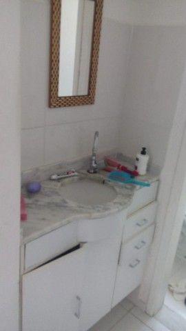 Apartamento a venda no Mais Viver - Foto 8