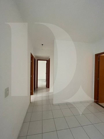 APARTAMENTO na JATIÚCA em MACEIÓ com 3 quartos sendo 2 suítes (opcional). Financiamento ba - Foto 3