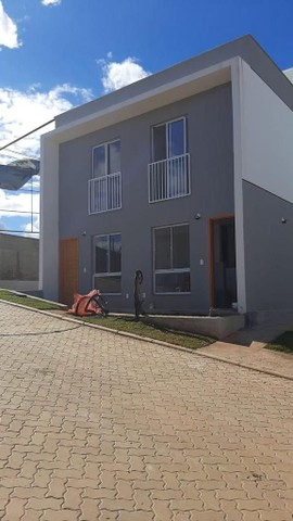 Casa à venda 2 quartos Alta Ville - Vila Isabel - Três Rios - Foto 11