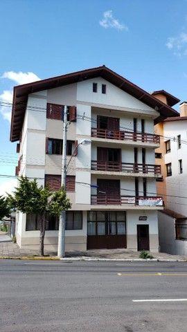 Apartamento em Flores da Cunha, 3 quartos, 207m2 - Foto 8