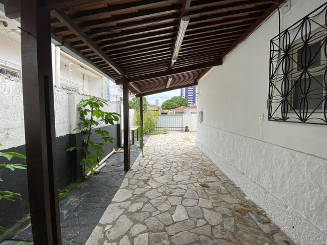 Casa a Venda Expedicionarios, Avenida Principal Cód.32109 - Foto 18
