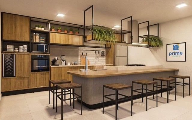 Apartamento 2 dormitórios - Planalto (ajl02) - Foto 13