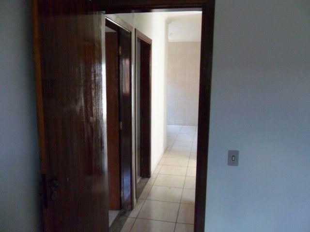 Casa à venda Serra verde - Piracicaba - Foto 12