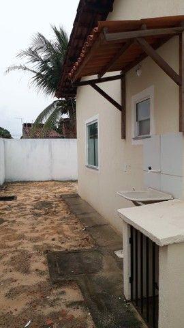 Bairro: Cajueiro da Malhada em Horizonte, Casas Novas.  - Foto 2